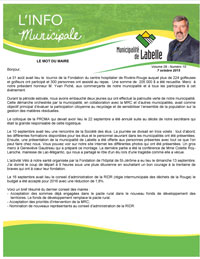 Pages-de-Info-municipale---octobre