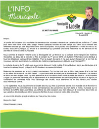 Pages de Info municipale aout 2015