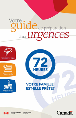 Pages-de-Guide-de-preparation-ok