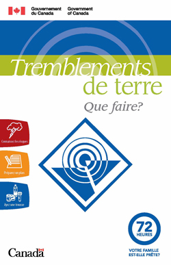 Pages-de-tremblement-de-terre-ok