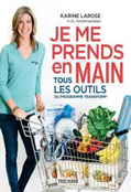 documentaires adultes janvier 2015 ok