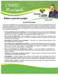 Pages-de-Info-municipale---edition-speciale-budget-2014