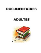 documentaires avril 2020